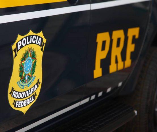 Concurso Polícia Rodoviária Federal 2021